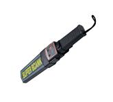 gp3003b1金属探测器|手持金属探测器供应商|磁感应金属探测器