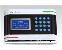 供应SJE422磁卡读卡器,单二轨磁卡读卡器,磁卡刷卡机