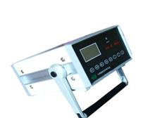 RLMRLM-I型 测氡仪-I型 测氡仪