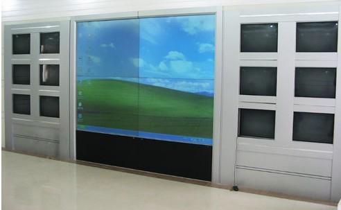 玉溪40寸酒吧液晶拼接,保山55寸三星大屏幕拼接墙