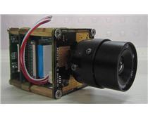 安霸 Ambarella网络高清摄像机整体解决方案