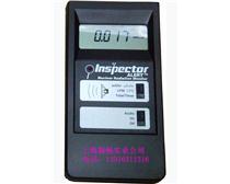 射线检测仪INSPECTOR辐射检测仪个人计量仪