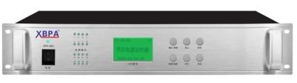 XBPA-6001电源时序器,智能电源时序器厂家