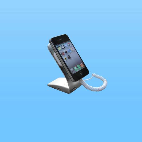 手机展示报警器  多功能手机防盗器
