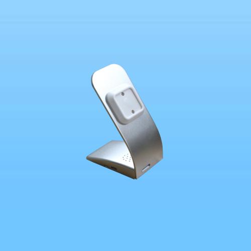 多功能手机防盗器  手机报警展示架  充电展示架