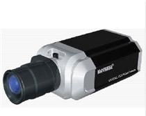 宽动态摄像机