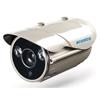 高清HD SDI 摄像机