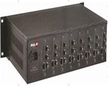 机架式多路网络视频编码器