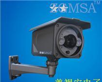 高清阵列红外摄像机美视安