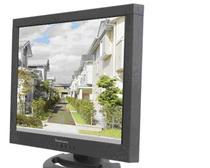 SHM-2090 数字高清SDI监视器