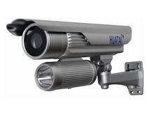 高清阵列红外摄像机