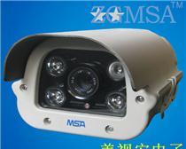 高清阵列式红外摄像机