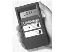 RADALERT100α、β、γ和χ多功能辐射测量仪