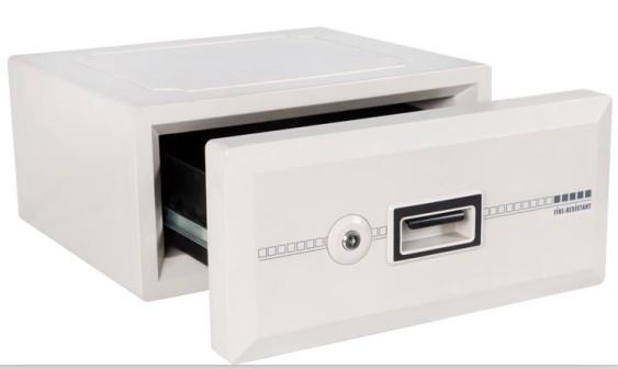 乐尚系列2090C防火防水防磁防锈防盗多功能时尚家用保险柜
