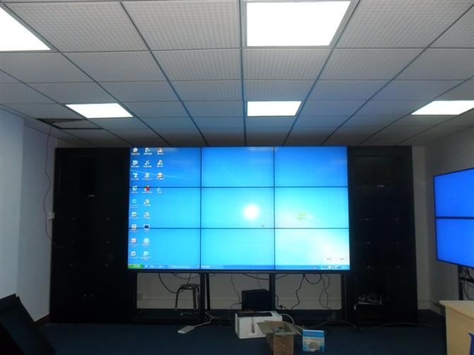 北京42寸液晶拼接屏,拼接墙,电视墙,监视器,显示器,显示屏