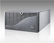 浪潮英信NF5580服务器