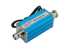 单路视频信号防雷器, 避雷器 视频信号防雷器 监控防雷器