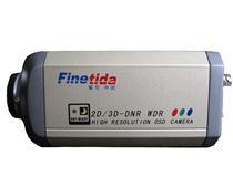 FD-8500PH宽动态摄像机