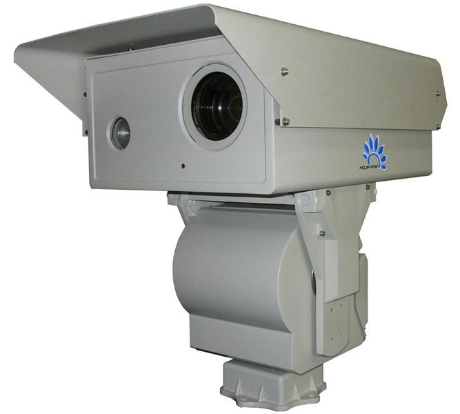 800m高速公路专用激光夜视仪