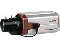 高清720P枪型网络摄像机