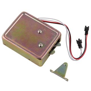 HY-J9箱柜锁,电控锁,电子储物柜锁,文件柜锁,档案柜锁,自动存包柜锁)