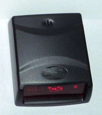 非接触金融IC卡读卡器
