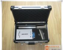 JB4000型智能化X、γ辐射仪