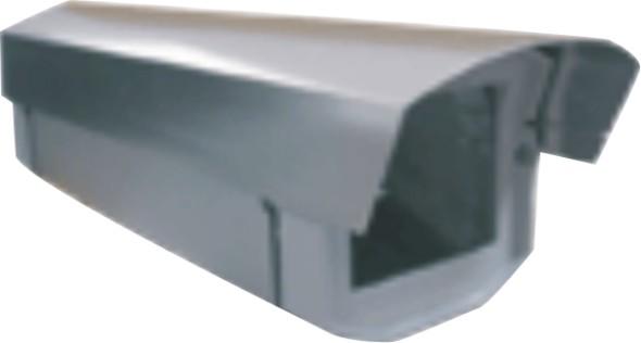 室外铝合金护罩