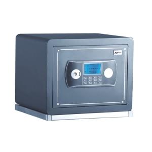 艾谱灵睿家用系列BGX-B/D-30LR电子密码保管箱