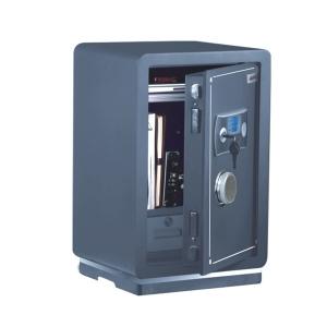 艾谱灵睿家用系列BGX-B/D-63LR电子密码保管箱