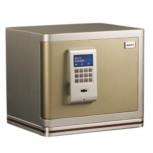 艾谱保险箱铂金家用系列FDX-A/D-30B
