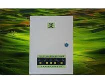 防火卷帘控制器(备电型)