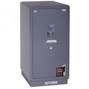 艾斐堡心睿系列保险箱FDG-A1/D-100Ⅱ