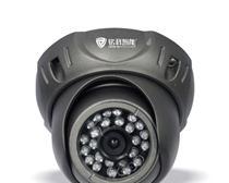2013厂家供应阵列监控摄像头 摄像机 视频监控 福建视频监控