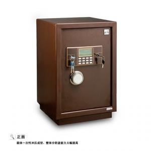 威伦司睿司系列电子式保管箱BGX-A/D530