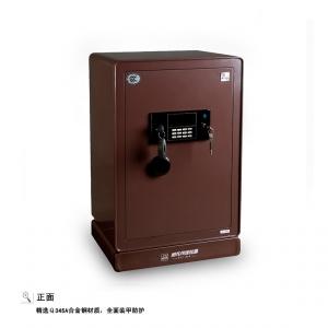 威伦司锋尚系列3C电子式保险箱FDG-A/D74FS