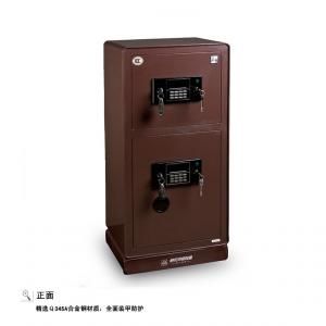 威伦司锋尚系列3C电子式保险箱FDG-A/D74FSS