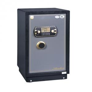 申坤牌至尊系列FDG-A1/D-50-Y保险箱