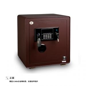 威伦司锋尚系列3C电子式保险箱FDG-A/D42FS