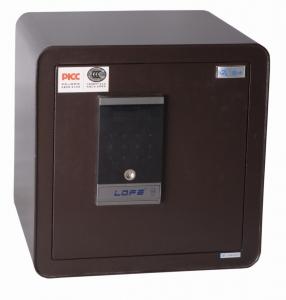 龙峰保险柜平框3c系列FDX-A/D-38