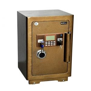 超越3C(贵族欧式)保险柜FDX-A/D-50