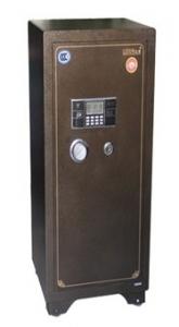 立盾保险箱(柜)3C系列FDX-A/D-150