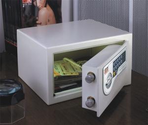 全能家用保管箱SJB-1630B/R