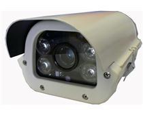 高清监控摄像机