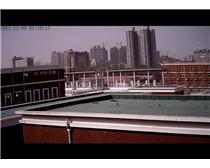 郑州网络高清摄像机报价