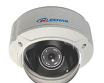 LH22-3027RWD超宽动态摄像机