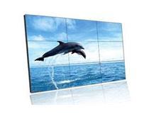 四川液晶监视器,视频监控终端显示,视频会议系统