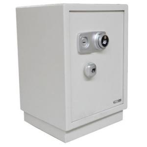 迪堡G1-620高级保管箱 电子密码保险柜