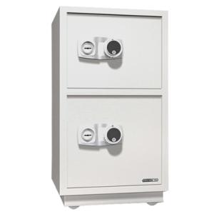迪堡G1-820S高级保管箱 保险柜品牌