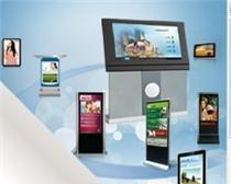 广告机 液晶广告机 触摸屏查询机 直销济南 德州 潍坊